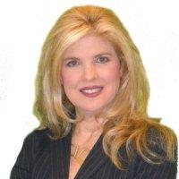 Laura Woodard LI