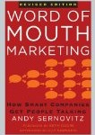 tampa word of mouth marketing