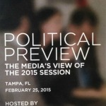 FL Political Preview Program